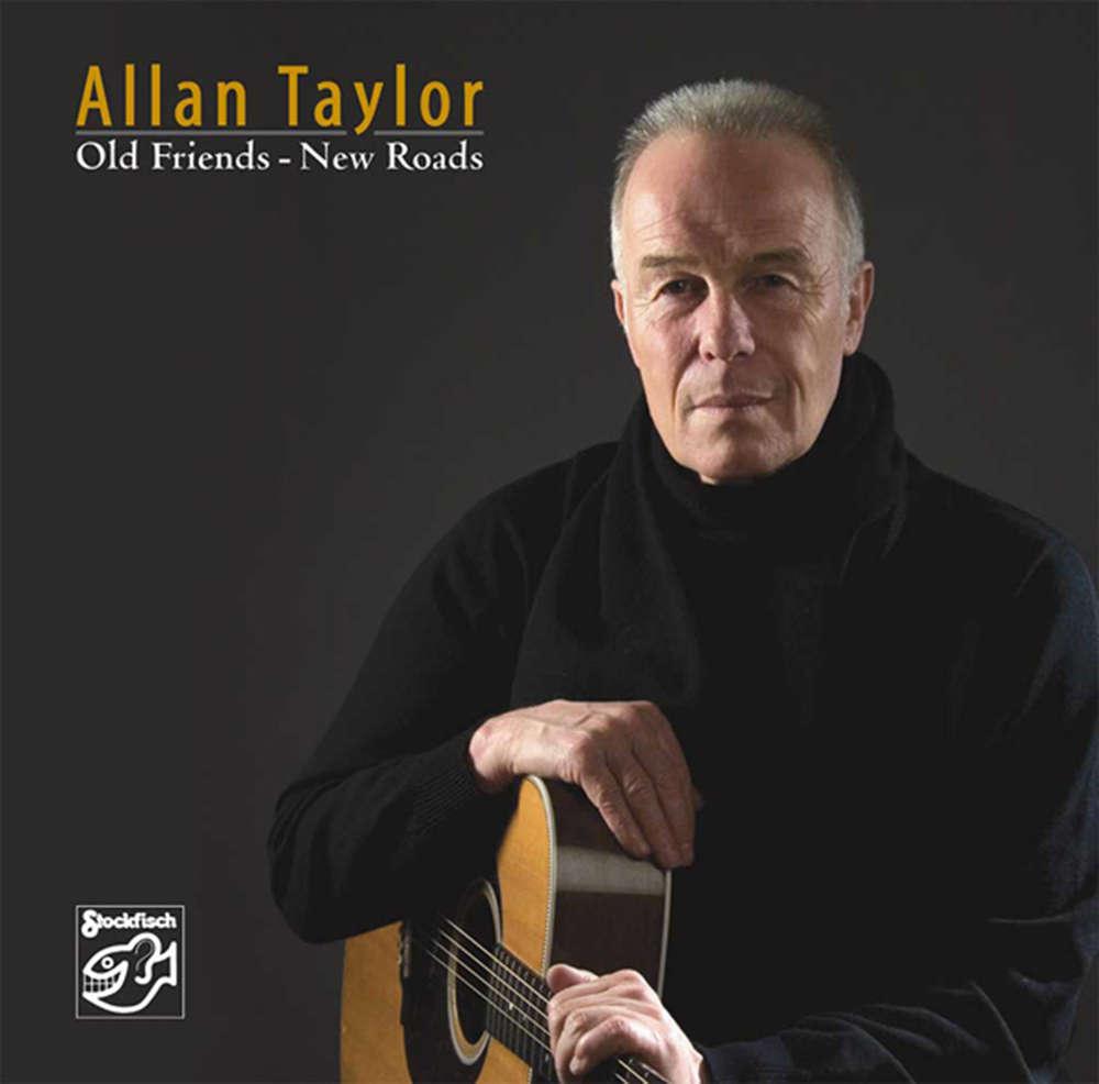 Allan Taylor.jpg