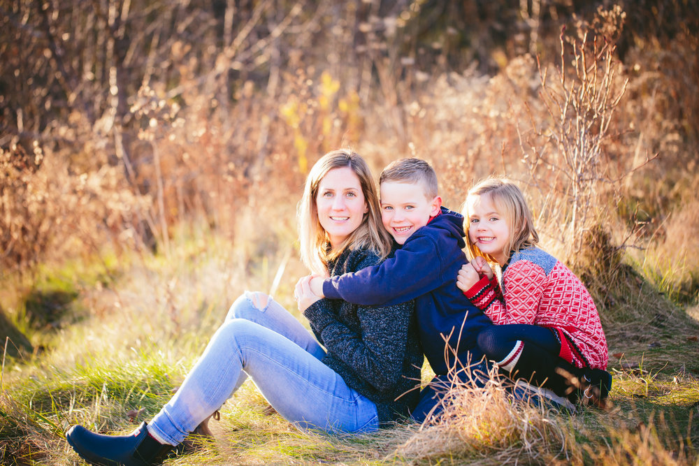 FamilyPhotographer_ChristmasMinis (48 of 82).jpg