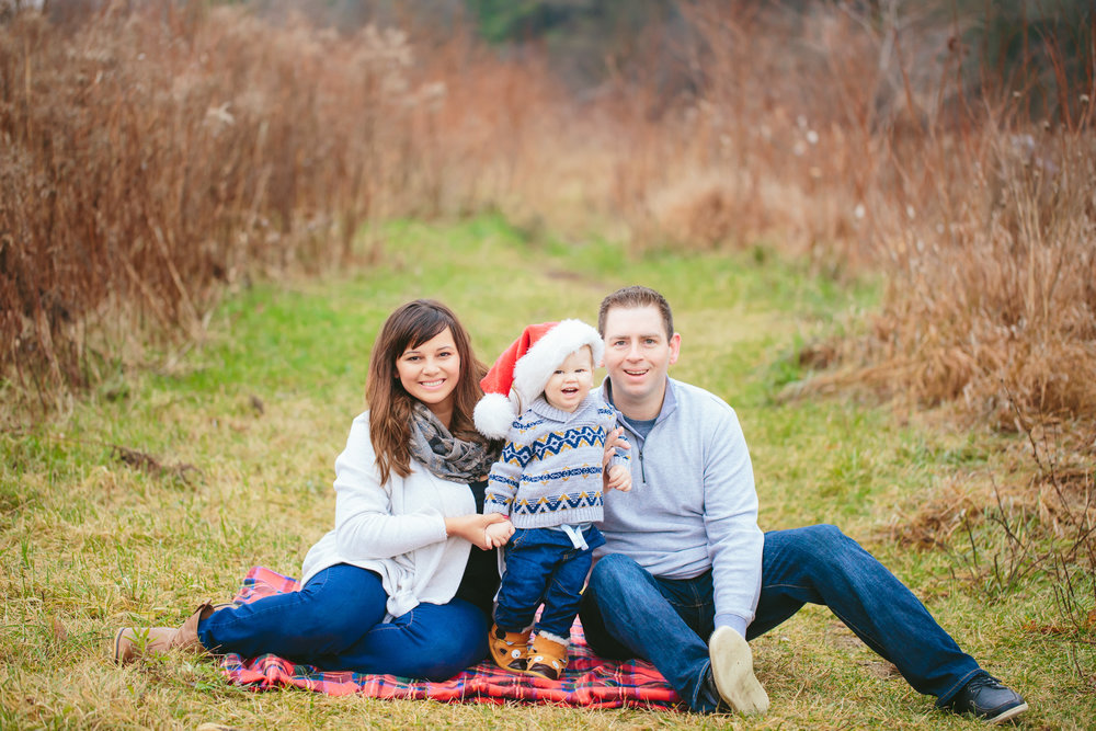 FamilyPhotographer _ Christmas Minis (32 of 37).jpg
