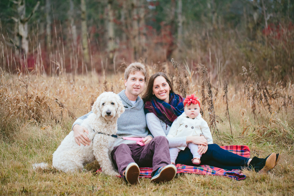FamilyPhotographer _ Christmas Minis (16 of 52).jpg