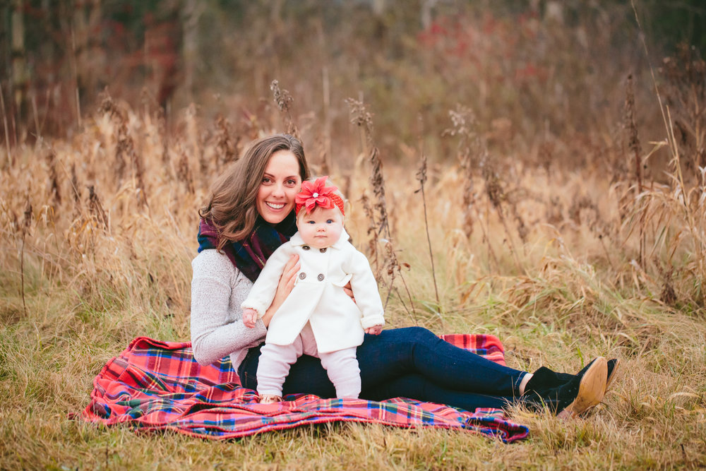 FamilyPhotographer _ Christmas Minis (24 of 52).jpg
