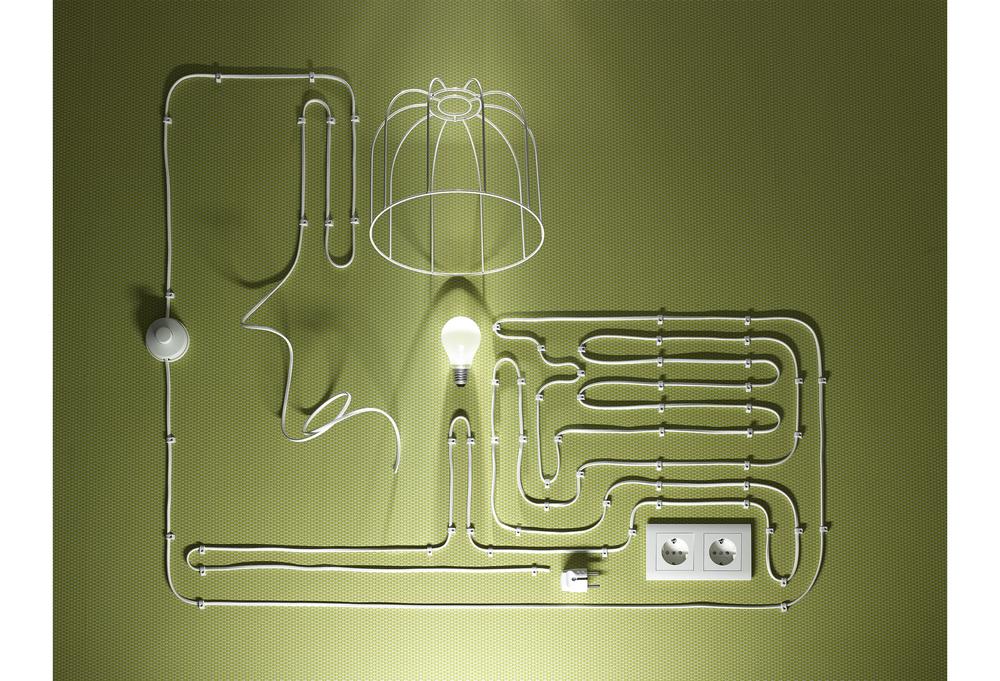 Lampenschirm.jpg