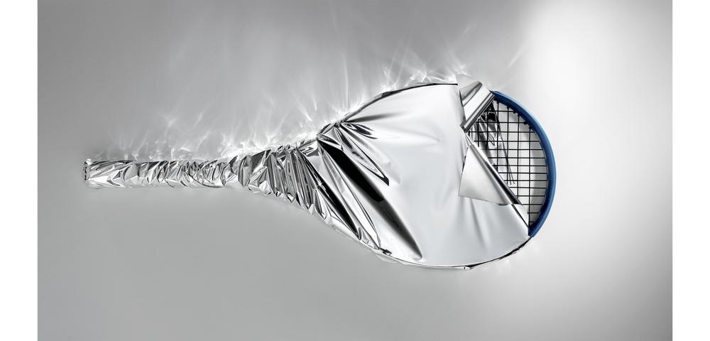 Tennisschläger.jpg