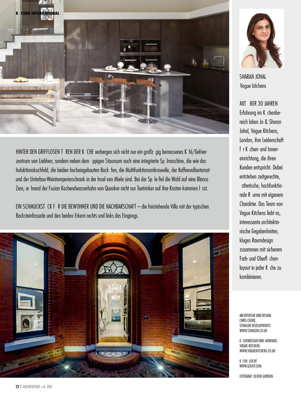 Leicht(5)-page-005.jpg