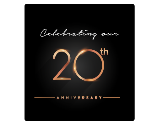 celebrating20years.png