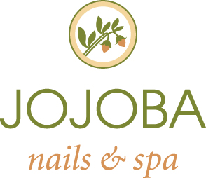 Jojoba Nail Boutique