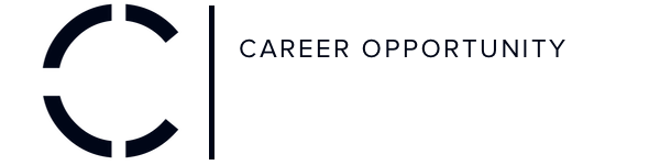 CITIZENSTEWARD™ Career Opportunity Directory.png