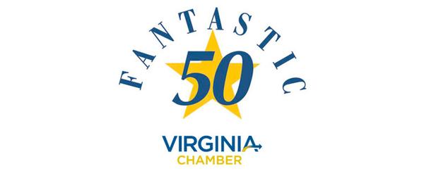 Fantastic 50.png