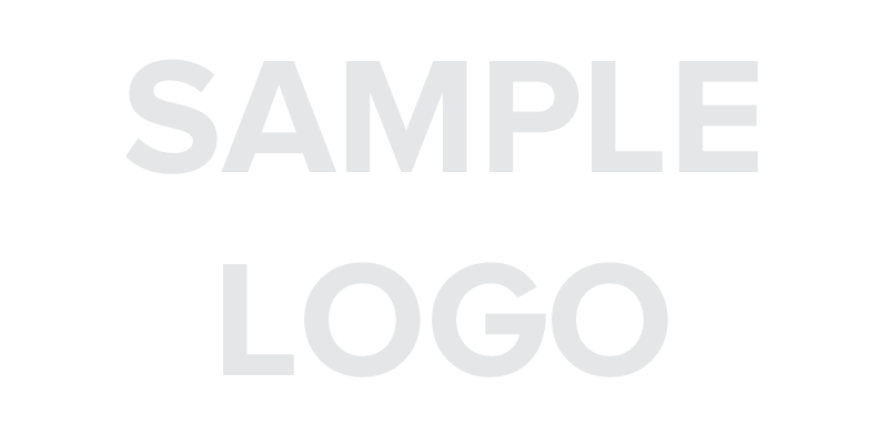 Sample Logo.png