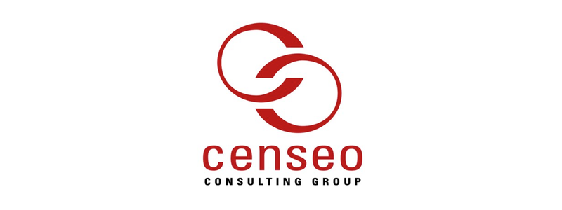 Censeo Consulting Group.png