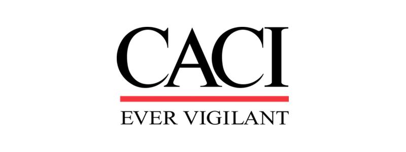 CACI.png