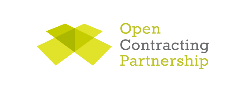 Open Contracting Partnership.png