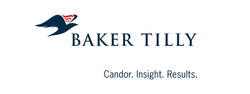 Baker Tilly Virchow Krause.png
