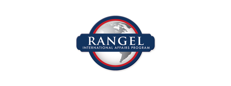 Charles B Rangel International Affairs Fellowship.png