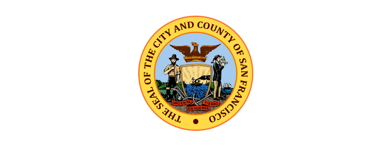 City and County of San Francisco.png