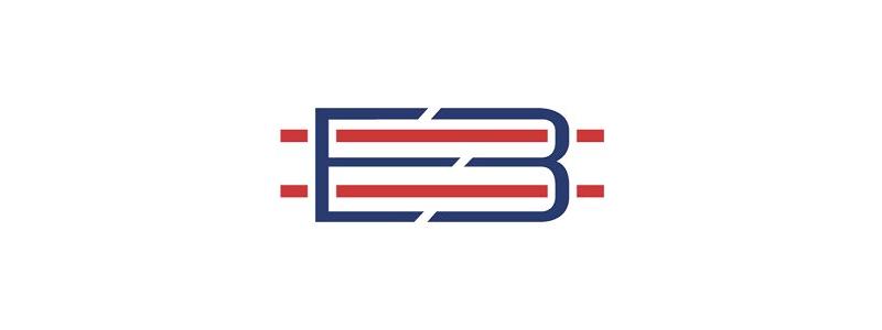 E3 Federal Solutions LLC.png