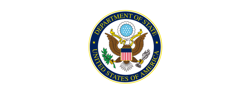 U.S. Department of State.png