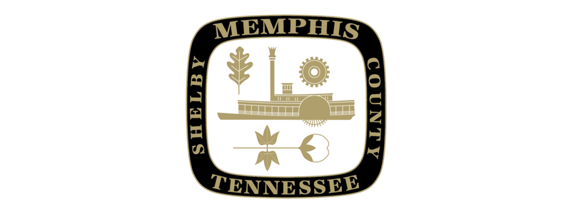 City of Memphis (Edited).png