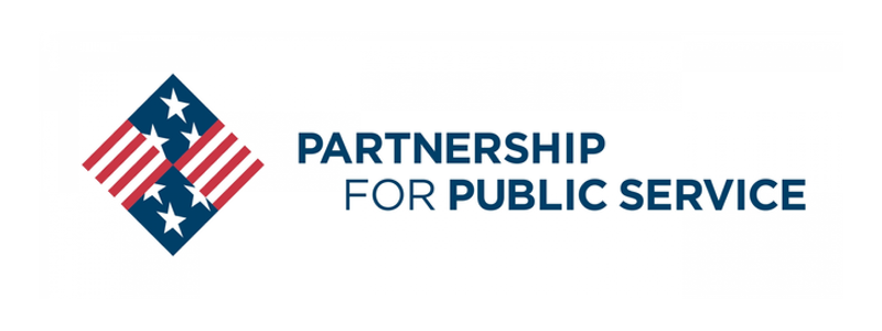 Partnership for Public Service.png