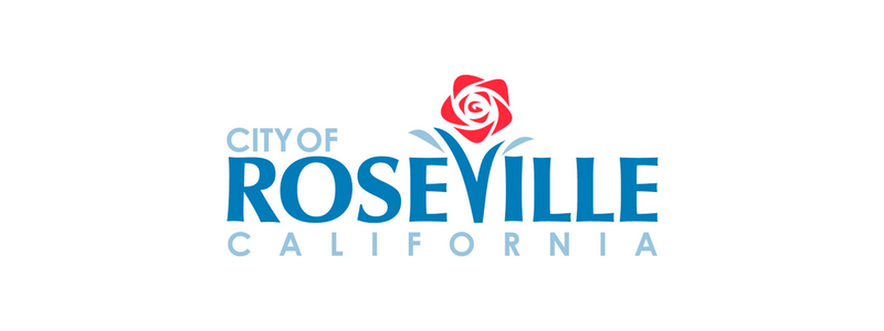 City of Roseville.png