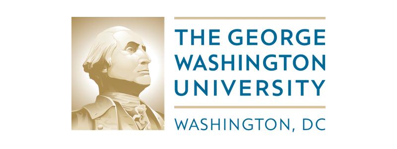 The George Washington University.png