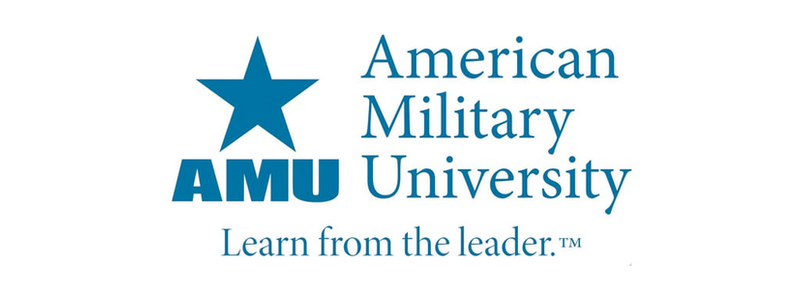 American Military University.png