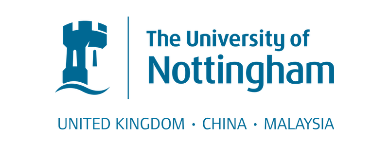 The University of Nottingham.png