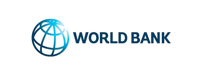 The World Bank.png