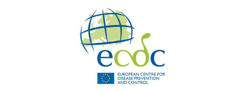 European Centre for Disease Prevention and Control.png
