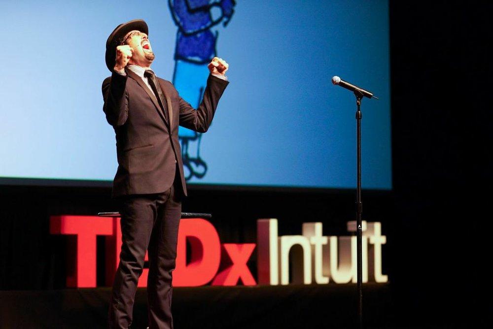 TEDxJay.jpg