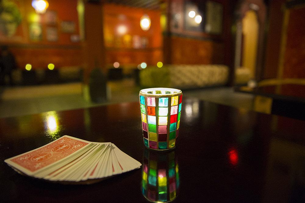 CandleCards.jpg
