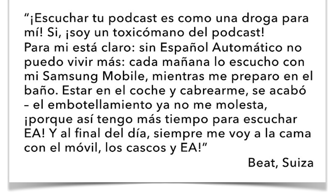 08---beat-testim.png