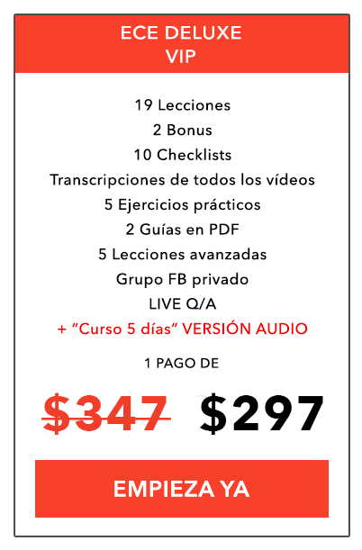 Price-layers_deluxe-VIP.png