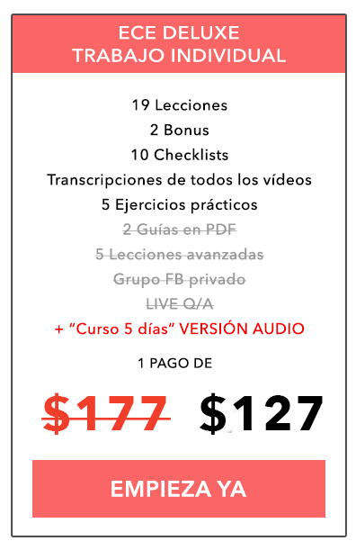 Price-layers_deluxe-individual.png