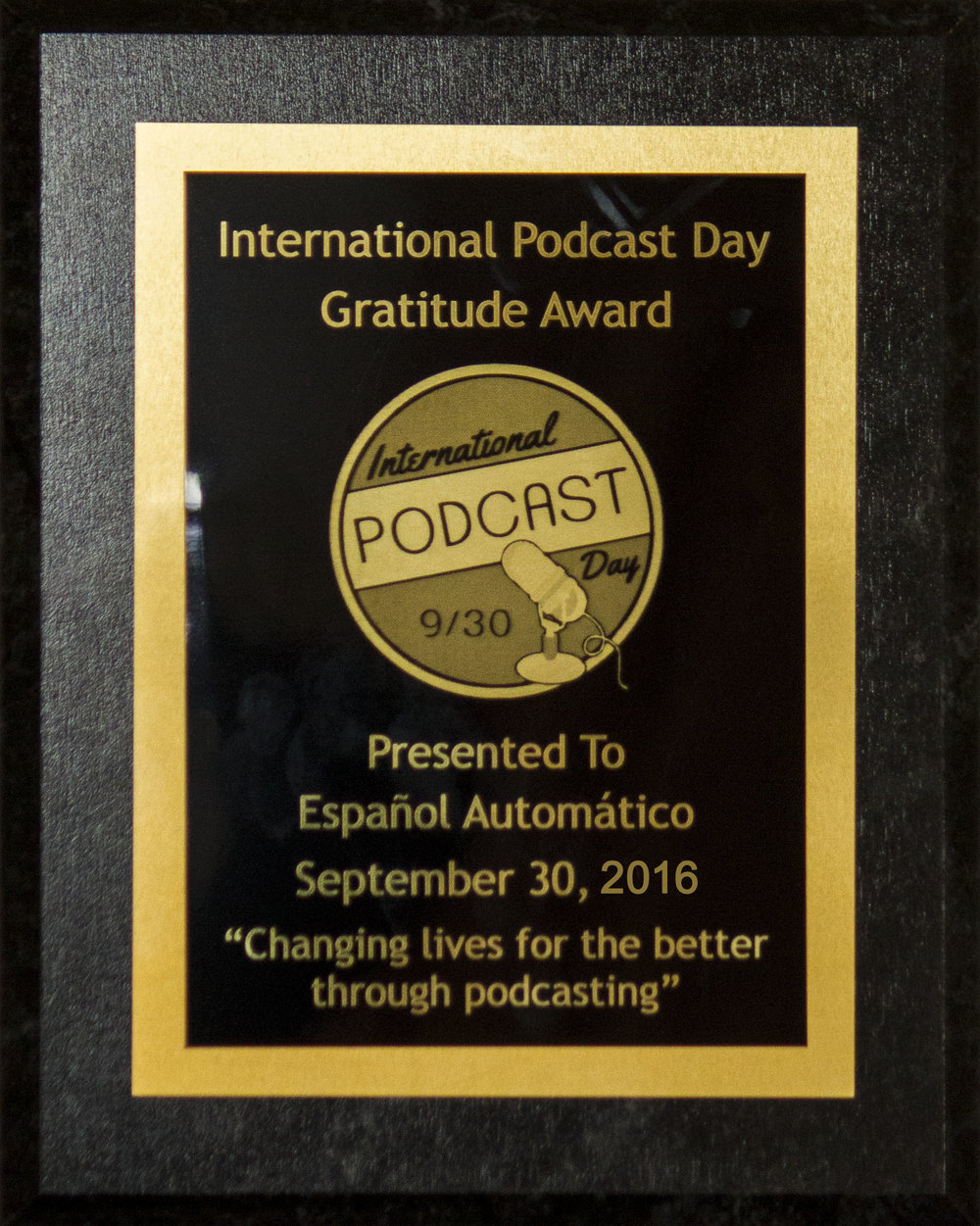 Int Pod Day premio podcast.jpg