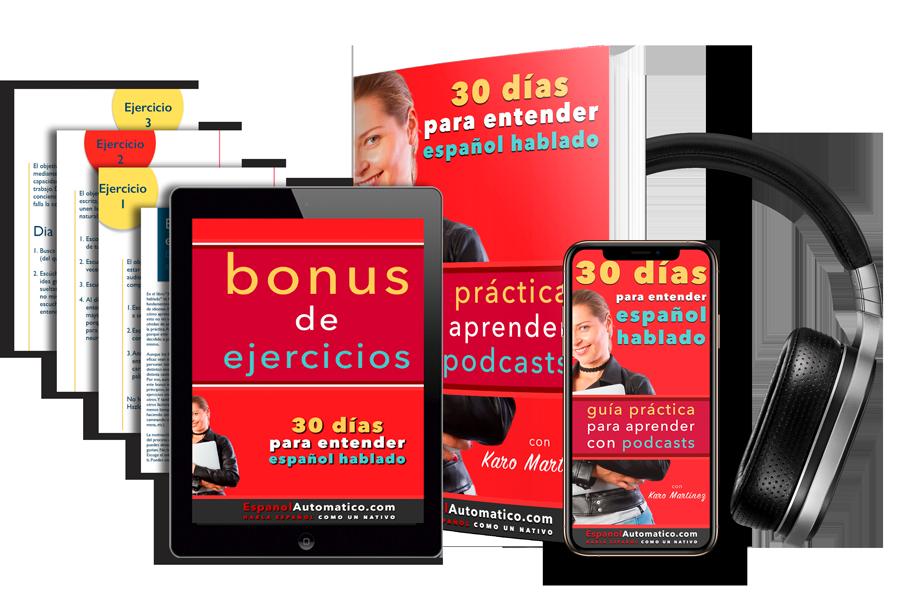 mockup 30 dias audio libro y bonus_para SalesPage oferta.png