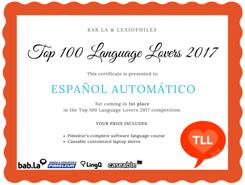 Top-100_185.png