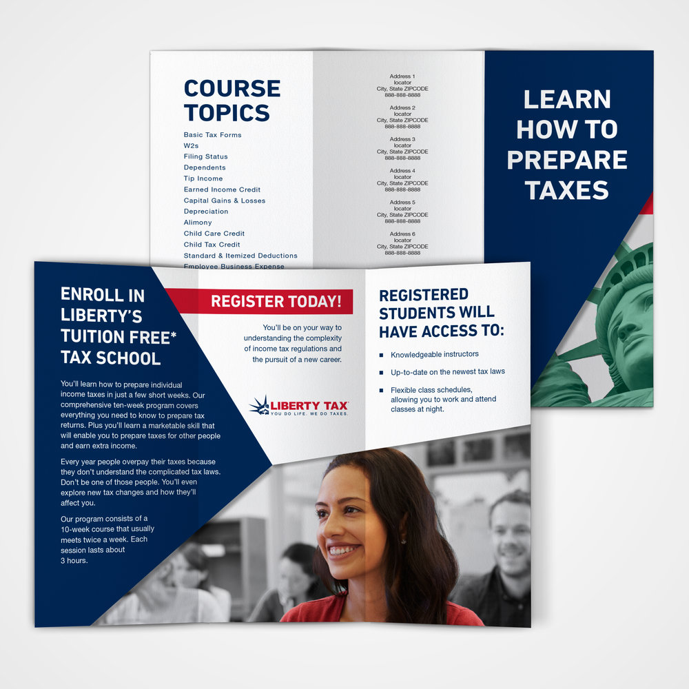 tax school brochure.jpg