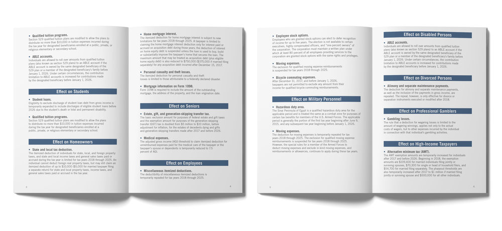 taxreformbook 2.jpg