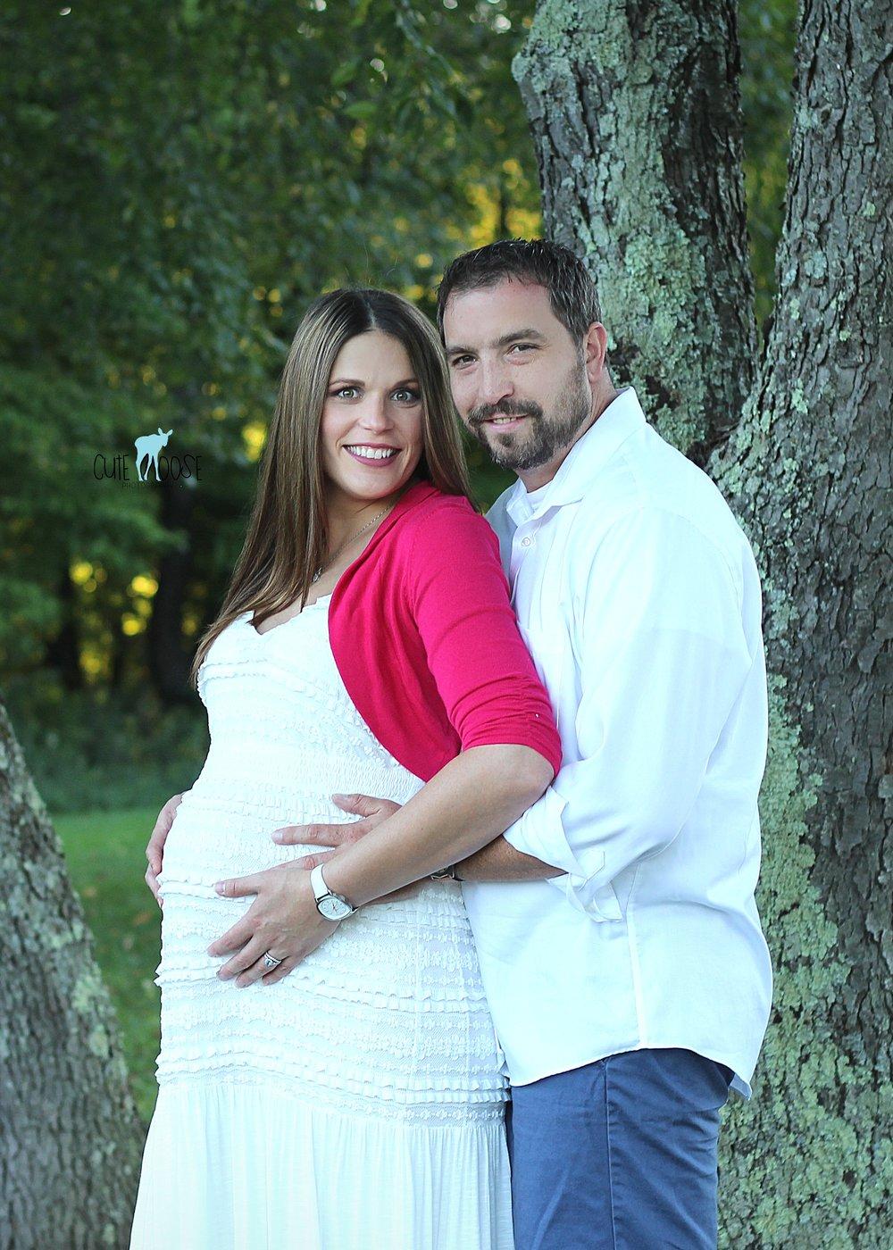 Slater Maternity (25).jpg