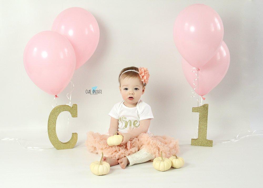 Charlotte is One! (3).jpg