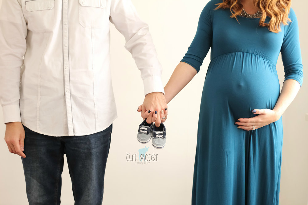 Reed Maternity (11).jpg