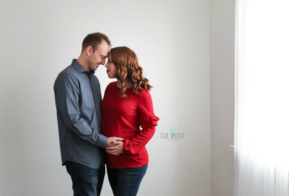 Reed Maternity (41).jpg