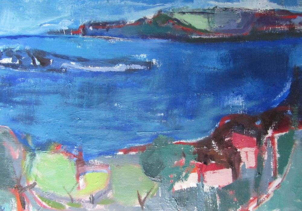 From Poros.  oil on board 15 x 22%22.jpg