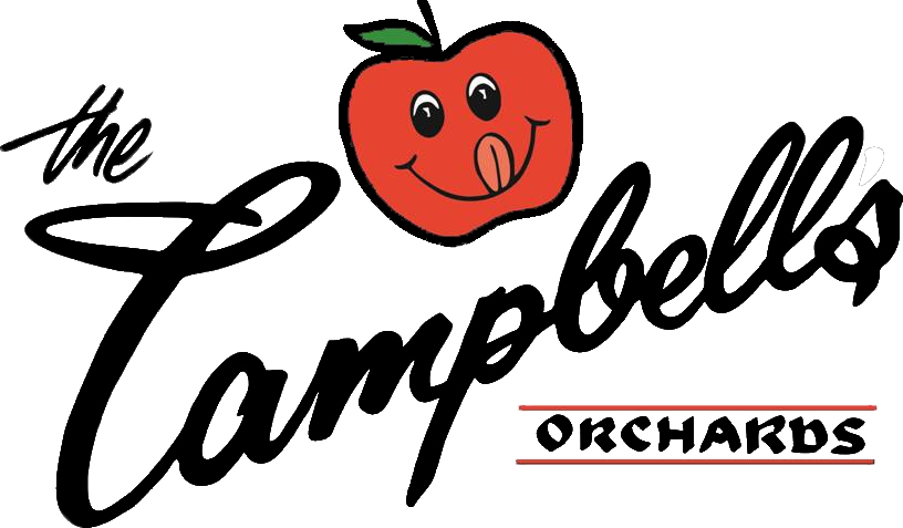 Campbell's Orchards