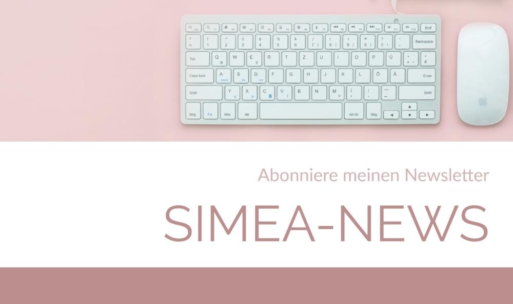 Newsletter_Spark.jpg