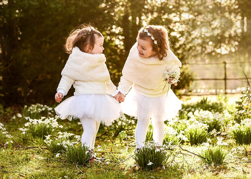 children's_photography_spring_shoot_basingstoke_hampshire_photography