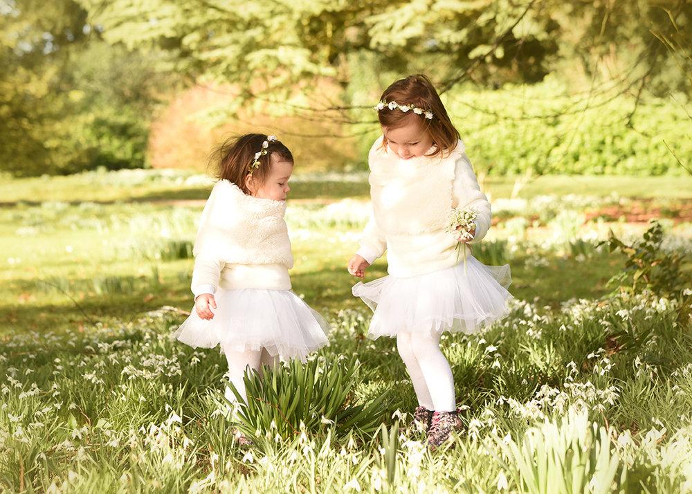 Spring_children's_photography_shoot_basingstoke_hampshire