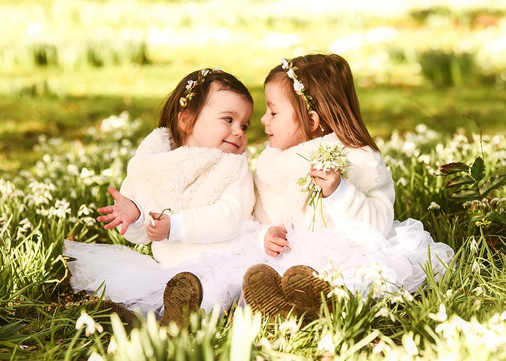 sisters_sibling_family_photography_basingstoke_hampshire