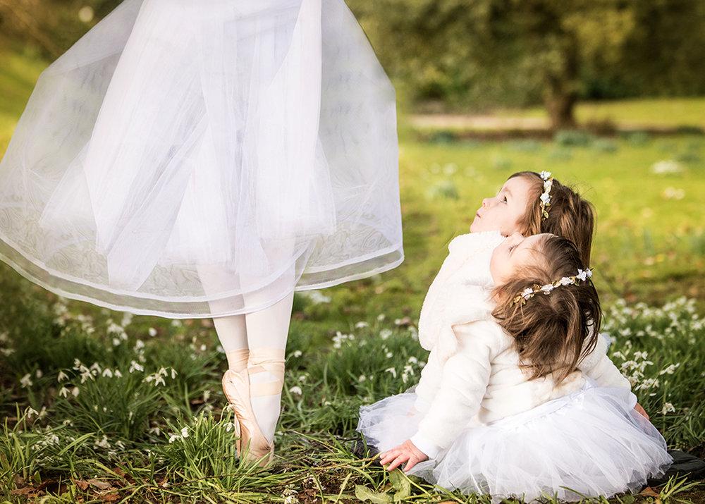 ballet_photography_children_basingstoke_hampshire
